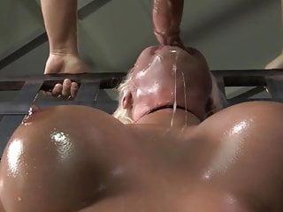 Deepthroat MILF Tube