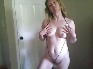 Free HD MILF Tube Orgasm