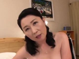 Free HD MILF Tube Asian