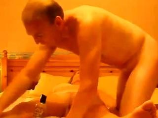 Free HD MILF Tube Massage
